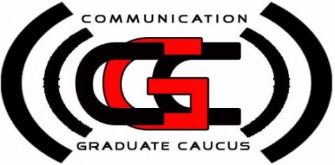 CGC | Communication Graduate Caucus @ Carleton University